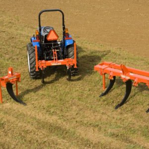 Parts - Agriculture Specialty Equipment